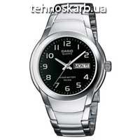 Часы Casio 3716 mtp-1229