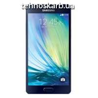 Мобильный телефон Samsung a500h galaxy a5 duos