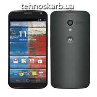 Мобильный телефон Motorola xt1052 moto x 16gb (1nd. gen)