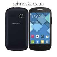 Мобильный телефон Alcatel onetouch 4033d dual sim