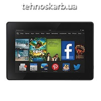 Amazon kindle fire hd 7 8gb