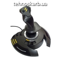 Thrustmaster top gun fox 2 pro