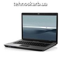 "Ноутбук экран 15,4"" HP pentium dual core t2410 2,00ghz /ram2048mb/ hdd250gb/ dvd rw"