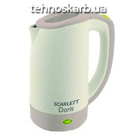 Scarlett sc-021