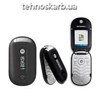 Мобильный телефон Nokia 1100