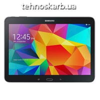 galaxy tab 4 10.1 (sm-t535) 16gb 3g