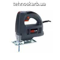 Лобзик электрический 750Вт Зим у-3750л