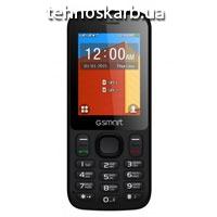 Мобильный телефон Nomi i182