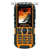 Мобильный телефон Samsung i9070 galaxy s advance