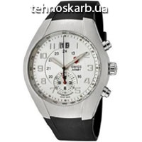 swiss army v25134
