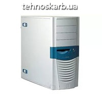 Системный блок Pentium  D 2,80ghz /ram1024mb/ hdd100gb/video 256mb/ dvd rw