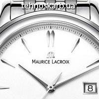 Maurice Lacroix 95327-1503