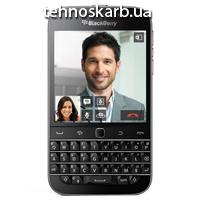 Мобильный телефон BlackBerry q20 classic (sqc100-4)