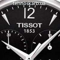 TISSOT c267\367c