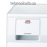 AEG lavama