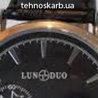 *** lunduo