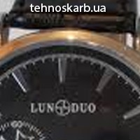 Часы *** lunduo