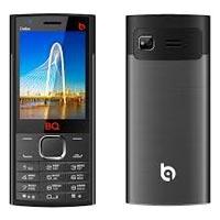 Мобильный телефон BRAVIS major