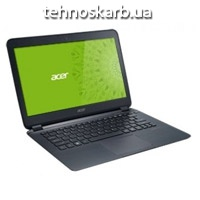 core i5 3317u 1,7ghz /ram4096mb/ hdd120gb/