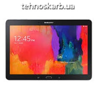 galaxy tabpro 10.1 (sm-t520) 16gb