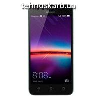 Мобильный телефон Huawei y3 ii (lua-u22)