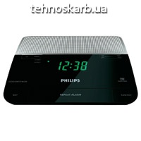 Philips aj3226/12