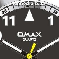 *** qmax kc03011