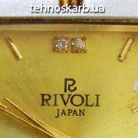 Часы *** rivoli 205-029m