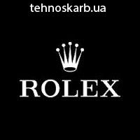 Часы Rolex /копія/