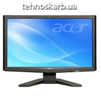 Acer x243hqabd