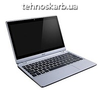 """Ноутбук экран 11,6"""" Acer amd a4-1250 1,0ghz/ ram4096mb/ hdd500gb/ touch"""