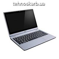 "Ноутбук экран 11,6"" ASUS atom z3735f 1,33ghz/ ram2048mb/ ssd32gb (emmc)/"