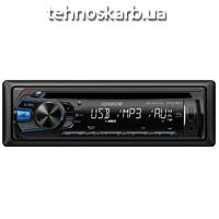 Автомагнитола CD MP3 KENWOOD kdc-161