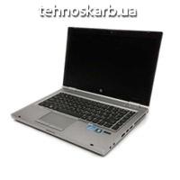 HP core i5 2540m 2,6ghz /ram4096mb/ hdd320gb/ dvd rw