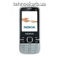 Nokia Копія xgp-s3
