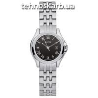 Часы Alfex 5595