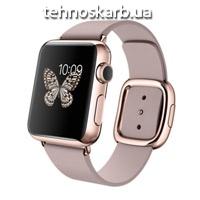 Часы Apple watch sport (42mm aluminum case)