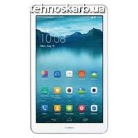 Huawei mediapad 8 t1 (s8-701w) 8gb