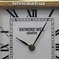 *** raymond weil/geneve/копія