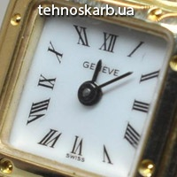 *** geneve 585 gold