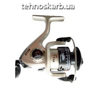 *** strong fishing gear ly200