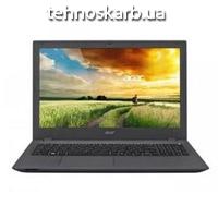 """Ноутбук экран 15,6"""" Acer celeron n2957 1,4ghz/ ram2048mb/ hdd500gb"""