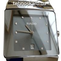 Часы RADO 152,0332,3