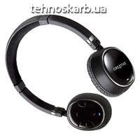 Bluetooth-гарнитура Samsung gear circle (sm-r130)