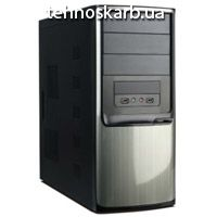 Системный блок Amd A10 6700 3,7ghz/ ram4gb/ hdd2000gb/ video 2048mb/ dvdrw
