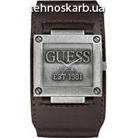 Часы Guess w90025g1
