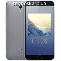 Мобильный телефон Lenovo zuk z1 z1221 3/64gb