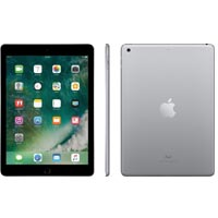 Планшет Apple ipad wifi a1822 2017г. 32gb