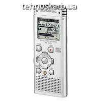 Диктофон цифровой Olympus ws-650s