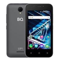Мобильный телефон Bq bqru-4028